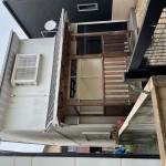 姫路市|中古戸建て|南八代町|