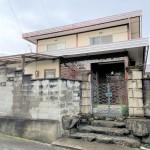 姫路市|新在家本町五丁目|中古戸建て|